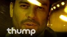 Dave Aju 'Bee's Birth' music video