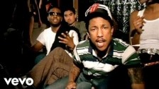 N.E.R.D. 'Lapdance' music video