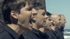 Nephew 'Hjertestarter' music video