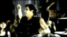 Orgy 'Vague' music video