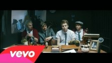 5 Seconds Of Summer 'Good Girls' music video