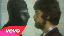 The Alan Parsons Project 'I Wouldn't Want to be Like You' music video