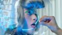 St. Vincent 'Pills' Music Video