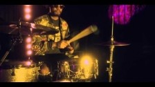 Mike Stud 'Jack Daniels' music video