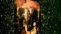 Billy Ocean 'Loverboy' Music Video