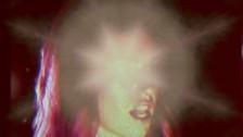 Beverly 'Victoria' music video