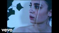 Cara 'Tevere' music video