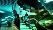 Big Kenny (2) 'Under the Sun' music video