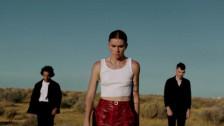 PVRIS 'Hallucinations' music video