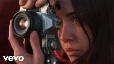 Federico Baroni 'Spiegami' music video