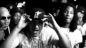 French Montana 'Shot Caller' Music Video