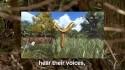 Mario Bee 'Slingshot' Music Video