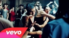 Axwell ? Ingrosso 'On My Way' music video