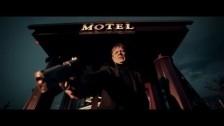 Depresszió 'Jon a Reggel' music video