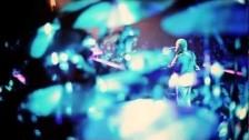 Zac Brown Band 'No Hurry' music video