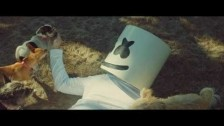 Marshmello 'Ritual' music video