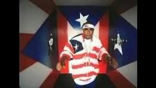 Noreaga 'Oye Mi Canto' music video