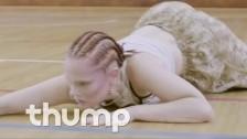 Tamper 'Take It In' music video