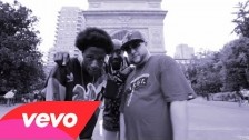 Statik Selektah 'Carry On' music video