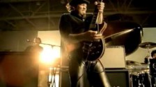 Kid Rock 'Feel Like Makin' Love' music video