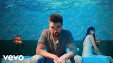 Juanes 'Pa Dentro' music video
