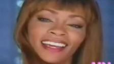 Jody Watley 'Off The Hook' music video