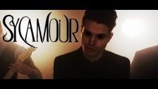 SycAmour 'Renaissance' music video