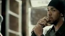 Craig David 'Fill Me In' music video