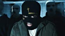 RMR 'WELFARE' music video