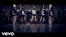 June's Diary 'L.A.N.C.E.' music video