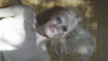 Prince Innocence '999' music video