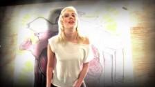 EMA 'California' music video