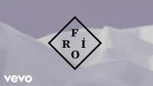 Zahara 'El Frío' music video
