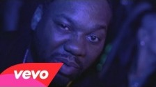 Raekwon 'All About You' music video