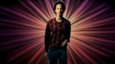 Eagle-Eye Cherry 'Long Way Around' music video