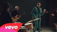 Leon Bridges 'Smooth Sailin'' music video