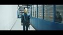 Alpines 'Lights' Music Video