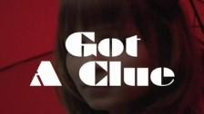 Mac Miller 'Got A Clue' music video
