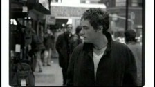 The Wallflowers '6th Avenue Heartache' music video