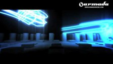 Andrew Bennett 'Age of Love' music video