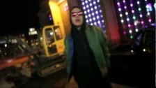 Medina 'Synd For Dig (ELOQ Remix)' music video
