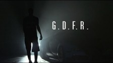 Flo Rida 'GDFR' music video