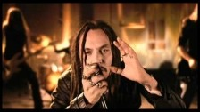 Amorphis 'House of Sleep' music video