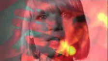 The Raveonettes 'The Enemy' music video