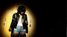 Fefe Dobson 'I Want You' music video