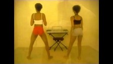 Tint Mak 'Her And Her Home Girl' music video