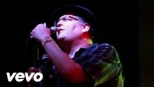 Blues Traveler 'You Don't Have To Love Me' music video