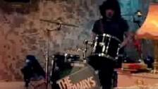 The Subways 'Shake! Shake!' music video