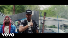 Lil Baby 'We Paid' music video