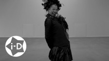 Neneh Cherry 'Everything' music video